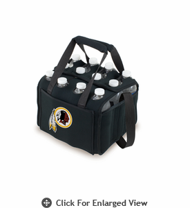 Picnic Time NFL - Twelve Pack Washington Redskins