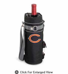Picnic Time NFL - Wine Sack Chicago Bears