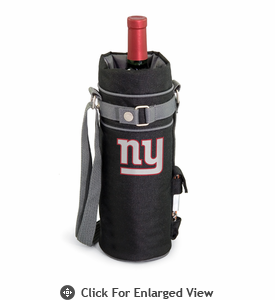 Picnic Time NFL - Wine Sack New York Giants