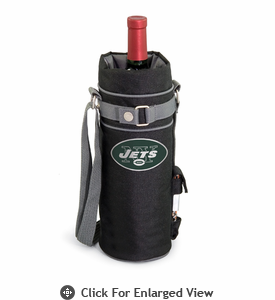 Picnic Time NFL - Wine Sack New York Jets
