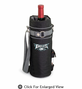 Picnic Time NFL - Wine Sack Philadelphia Eagles