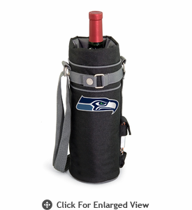 Picnic Time NFL - Wine Sack Seattle Seahawks