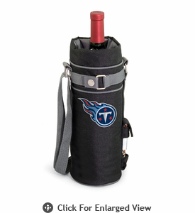 Picnic Time NFL - Wine Sack Tennessee Titans