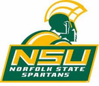 Picnic Time  Norfolk State Spartans  Branded Items