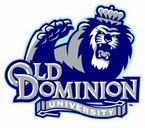 Picnic Time  Old Dominion Monarchs  Branded Items