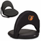 Picnic Time Oniva Seat - Black Baltimore Orioles