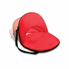Picnic Time Oniva Seat - Red Washington Nationals