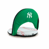 Picnic Time Oniva Seat Sport Baseball Print New York Yankees