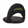 Picnic Time Oniva Seat Sport - Black Baylor University Bears