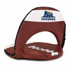 Picnic Time Oniva Seat Sport Football  BYU Cougars