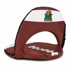 Picnic Time Oniva Seat Sport Football  Marshall University Thundering Herd