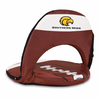 Picnic Time Oniva Seat Sport Football  Southern Miss Golden Eagles