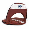 Picnic Time Oniva Seat Sport Football  University of Richmond Spiders