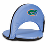 Picnic Time Oniva Seat Sport - Sky Blue University of Florida Gators