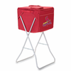 Picnic Time Party Cube - Red St. Louis Cardinals