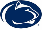 Picnic Time  Penn State Nittany Lions  Branded Items