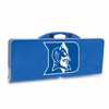 Picnic Time Picnic Table Blue Duke University Blue Devils