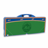 Picnic Time Picnic Table Sport - Blue New York Mets