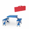 Picnic Time�  Portable Picnic Table