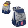 Picnic Time PTX - Navy Blue Boston Red Sox