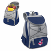 Picnic Time PTX - Navy Blue Cleveland Indians