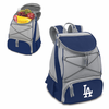 Picnic Time PTX - Navy Blue Los Angeles Dodgers