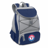 Picnic Time PTX - Navy Blue Texas Rangers