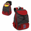 Picnic Time PTX - Red Boston Red Sox