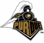 Picnic Time  Purdue University Boilermakers  Branded Items
