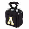 Picnic Time Six Pack  Appalachian State Mountaineers