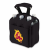 Picnic Time Six Pack  Arizona State Sun Devils