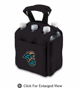 Picnic Time Six Pack  Coastal Carolina