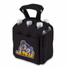 Picnic Time Six Pack  James Madison University Dukes