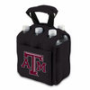 Picnic Time Six Pack  Texas A & M Aggies