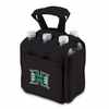 Picnic Time Six Pack  University of Hawaii Warriors
