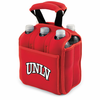 Picnic Time Six Pack  University of Nevada Las Vegas Rebels