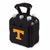 Picnic Time Six Pack  University of Tennessee Volunteers
