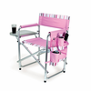 Picnic Time�Sports Chair