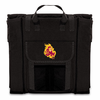 Picnic Time Stadium Seat - Black Arizona State Sun Devils