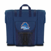 Picnic Time Stadium Seat - Navy Boise State Broncos