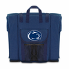 Picnic Time Stadium Seat - Navy Penn State Nittany Lions