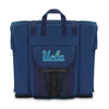 Picnic Time Stadium Seat - Navy UCLA Bruins