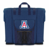 Picnic Time Stadium Seat - Navy University of Arizona Wildcats