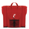 Picnic Time Stadium Seat - Red University of Cincinnati Bearcats