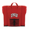 Picnic Time Stadium Seat - Red University of Nevada LV Rebels