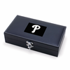 Picnic Time Syrah Philadelphia Phillies