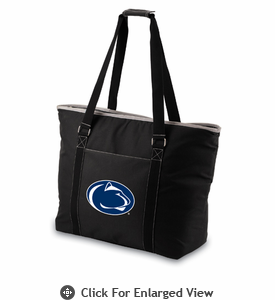 Picnic Time Tahoe - Black Penn State Nittany Lions