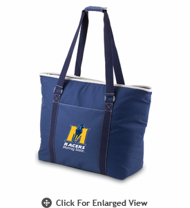 Picnic Time Tahoe - Navy Blue Murray State University