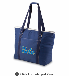 Picnic Time Tahoe - Navy Blue UCLA Bruins