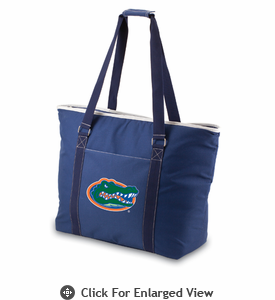 Picnic Time Tahoe - Navy Blue University of Florida Gators
